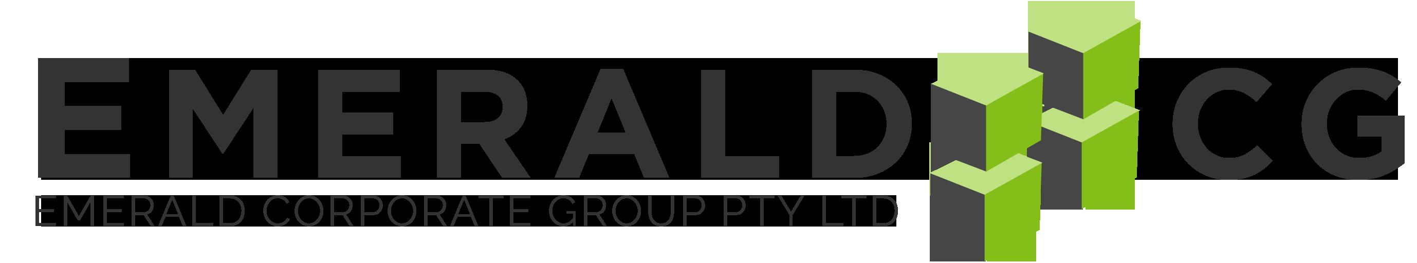 Emerald Corporate Group